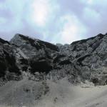 krnička gora